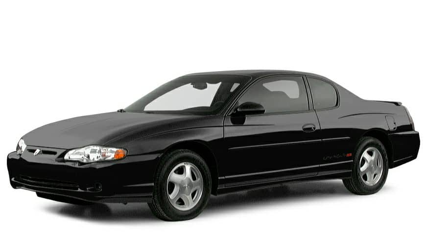 2000-chevy-monte-carlo-ss