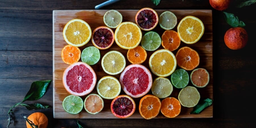 Juice Recipes Muscle Gains Better Workouts