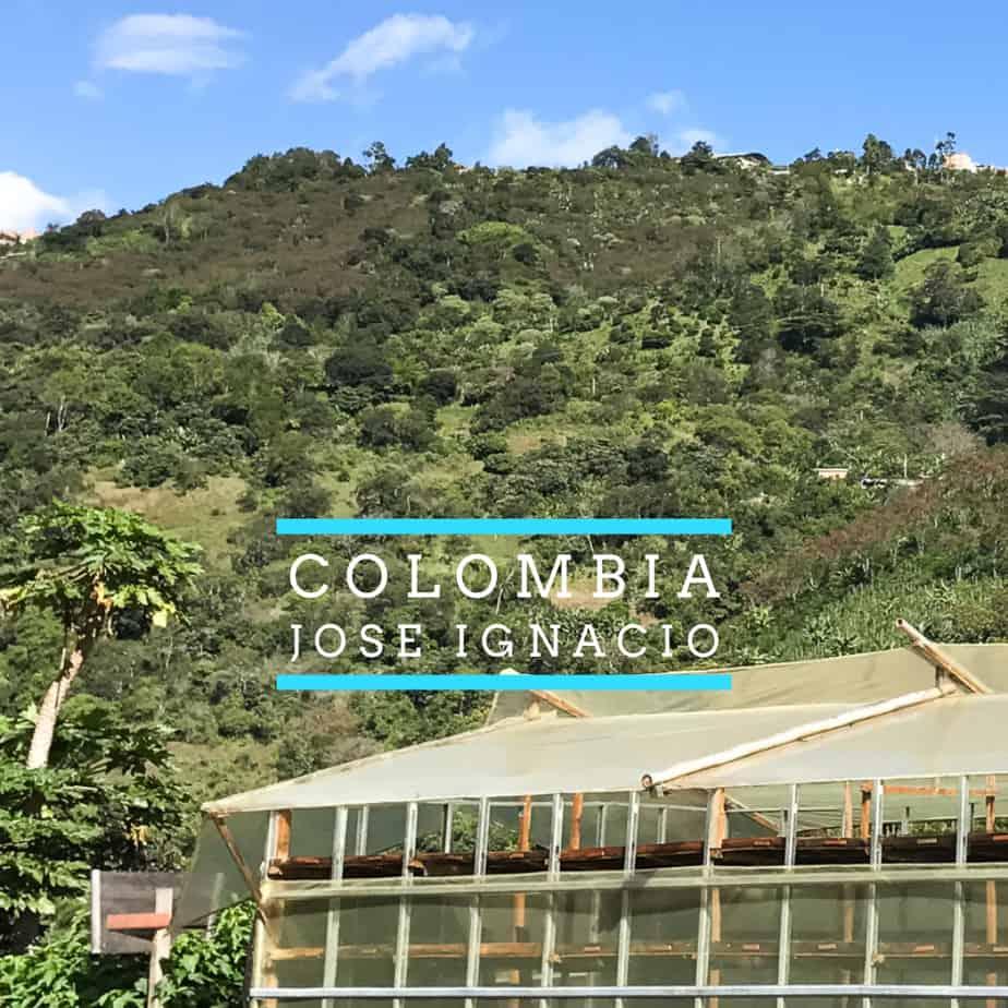 Blog José Ignacio