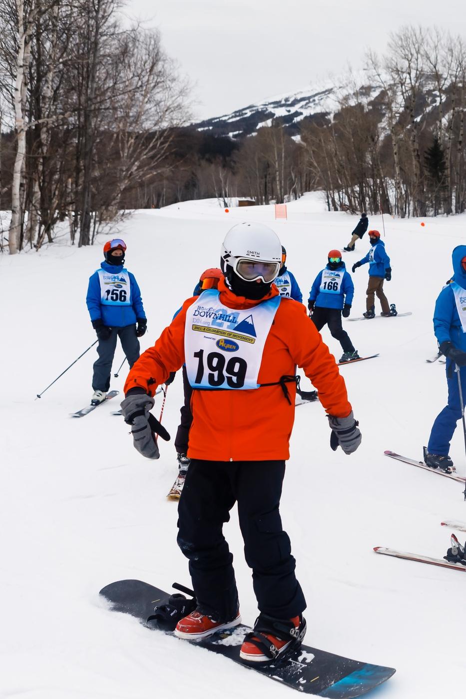 WinterKids Downhill 24 2021 SDP 2888