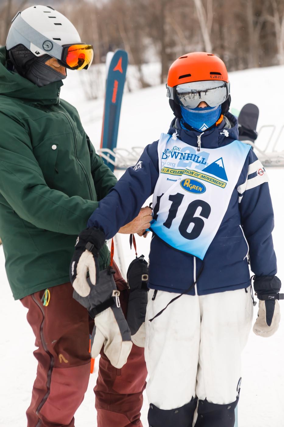 WinterKids Downhill 24 2021 SDP 2578