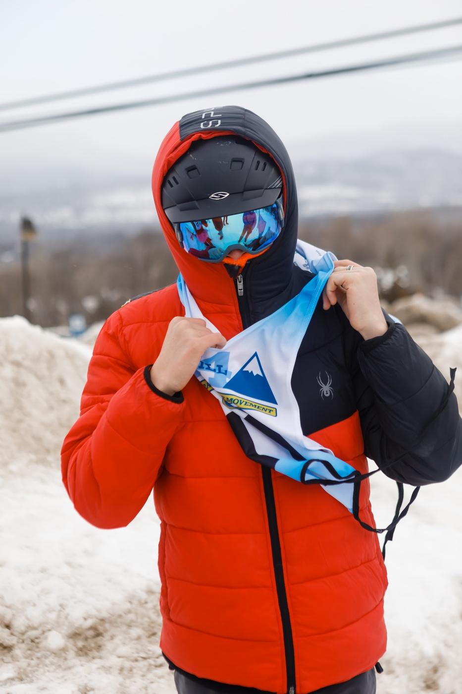 WinterKids Downhill 24 2021 SDP 2589