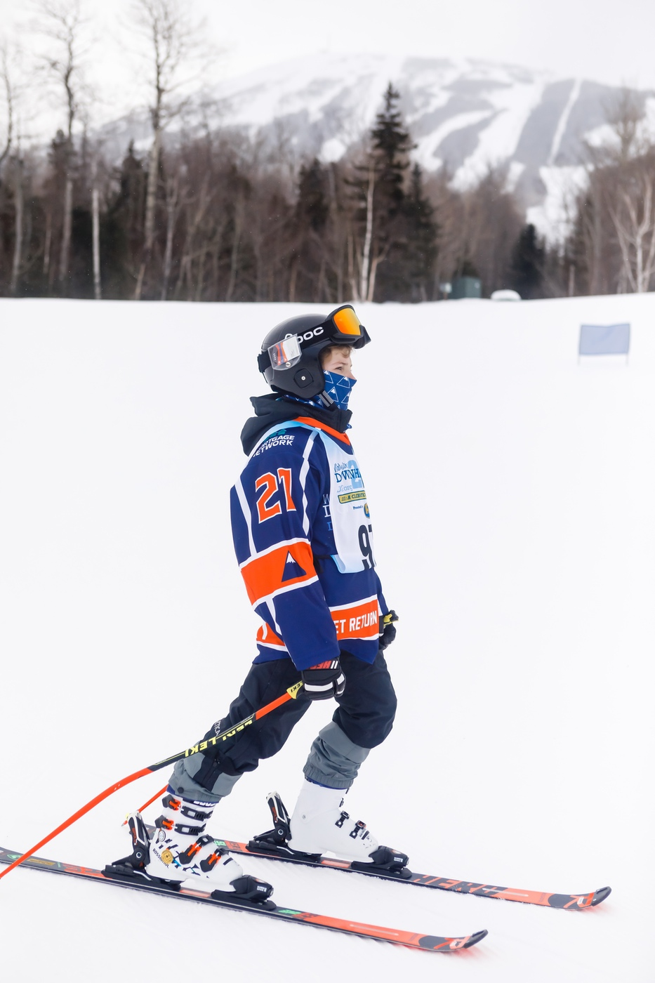 WinterKids Downhill 24 2021 SDP 2643