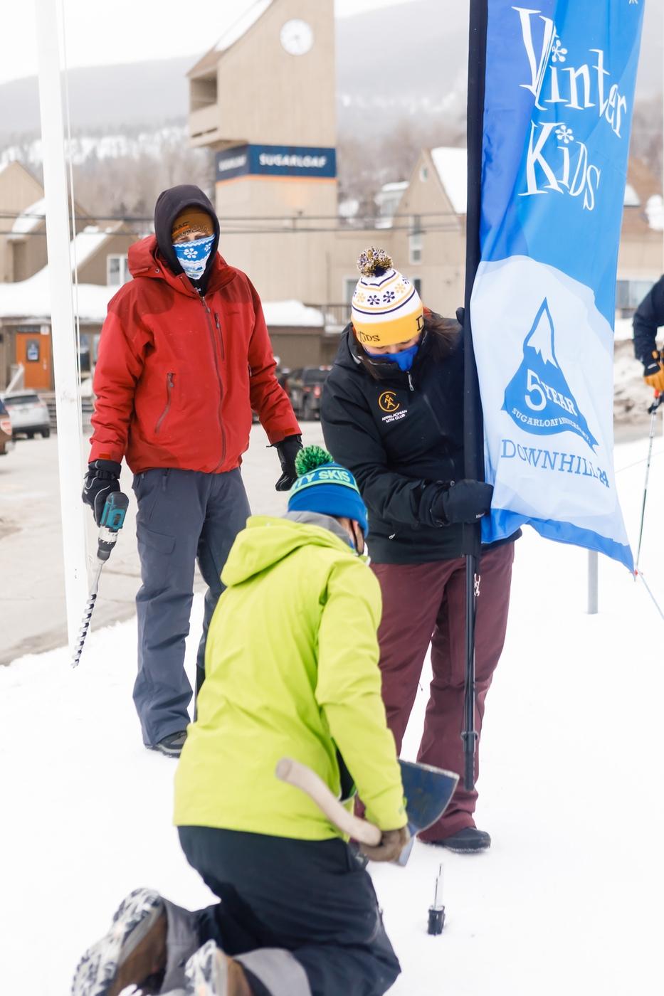 WinterKids Downhill 24 2021 SDP 2743