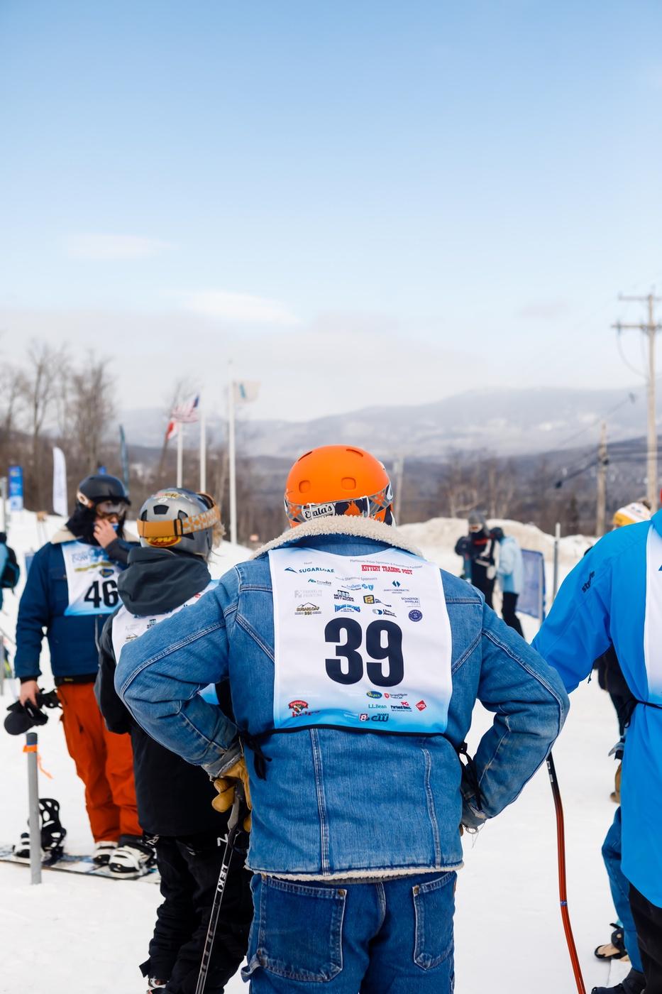 WinterKids Downhill 24 2021 SDP 2967