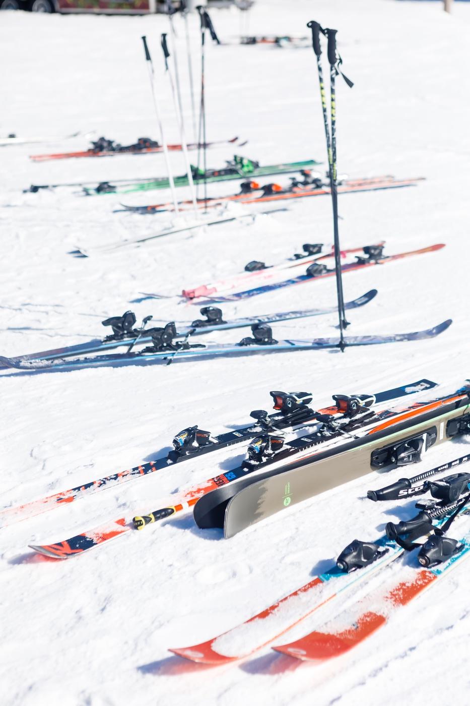 WinterKids Downhill 24 2021 SDP 3066