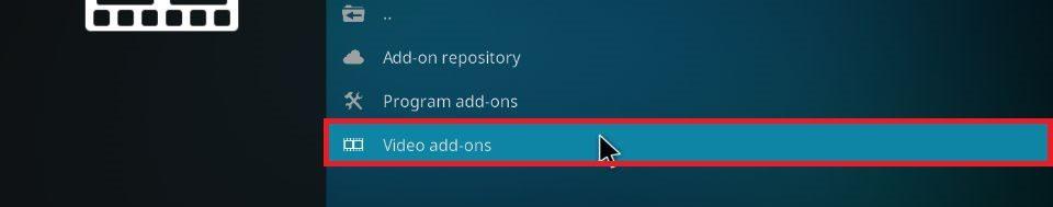 How to Jailbreak FireStick 4K
