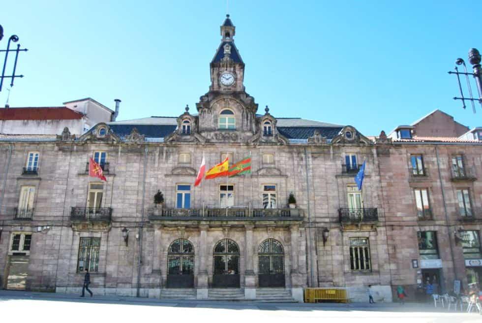 Excursiones, viajes y visitas desde Torrelavega Cantabria