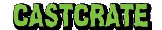 CastCrate Portable Live Streaming Mobile Broadcast Case for BlackMagic Design ATEM MIni Video Switcher