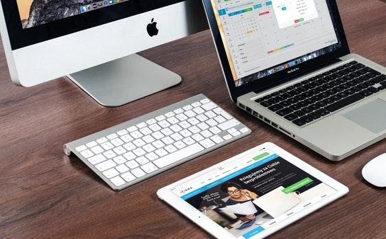 managed-technology-services-leveldesk-technology