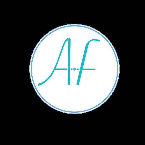 Logotype anais fournout