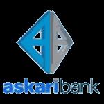 askari bank FU