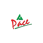 pace sc