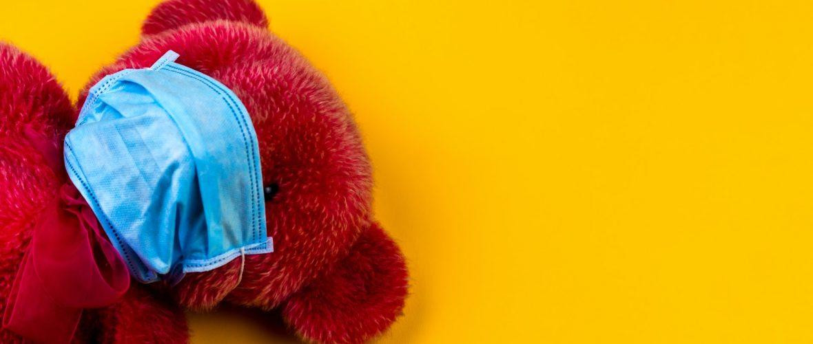 2019–20 coronavirus pandemic - Pandemic
