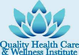 QHC Wellness Institute