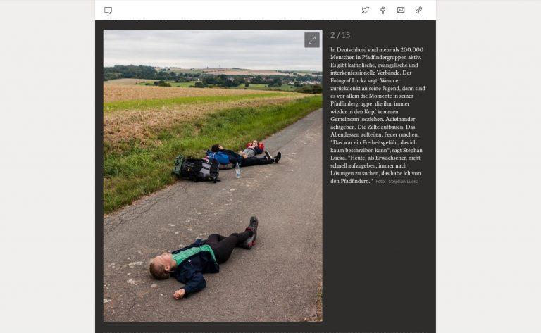 Spiegel.de Belegexemplar_Pfadfinder 2020-12-31 um 19.39.12
