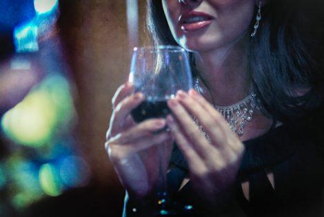 Wine & Dine  € 1100