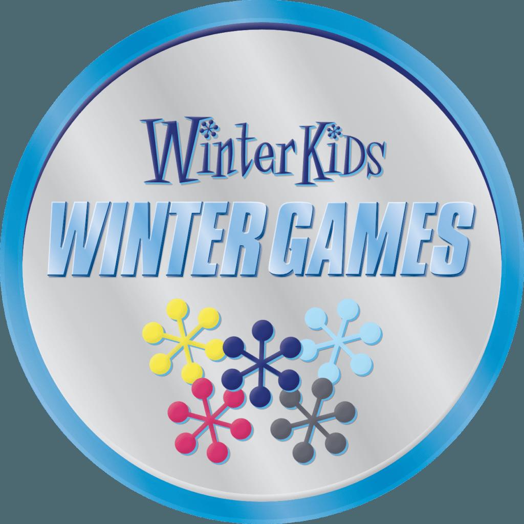 WinterKids Winter Games 2022 – Applications Open Until October 31
