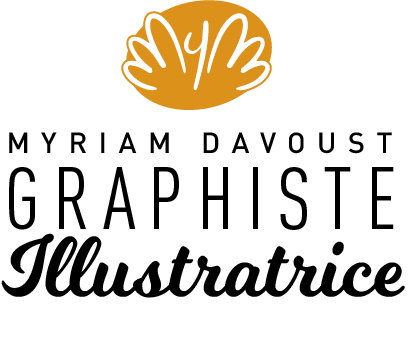 bloc_logo_mym – Mym D