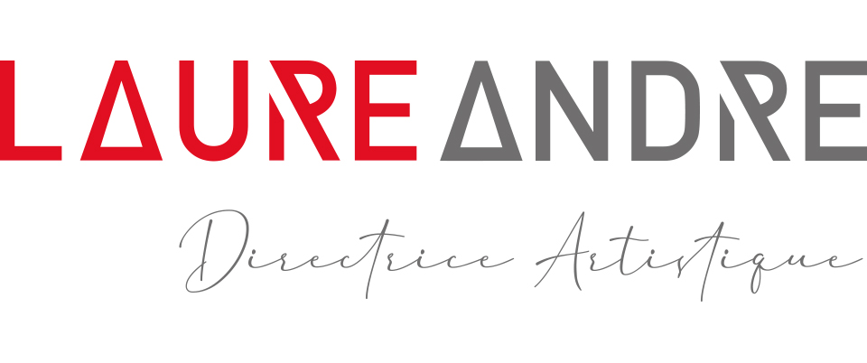 logo_LA_winscop – Laure andré