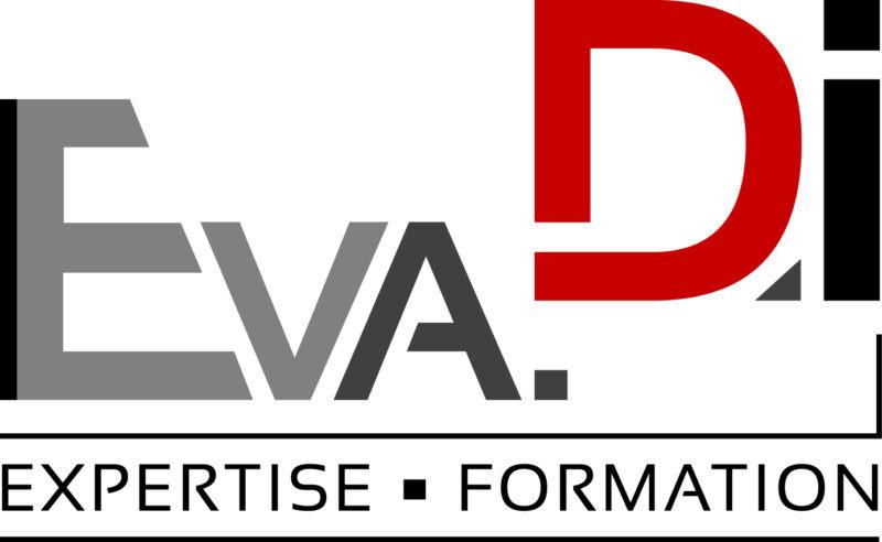 logo-evadi-expertise-formation – Eva DI