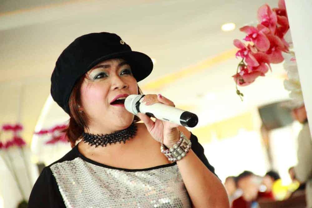 Karaoke - InterestingPhilippines facts