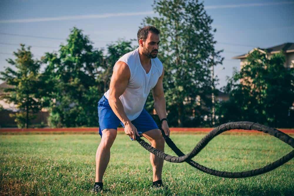 limiting physical injuries