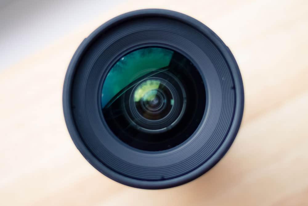 Camera Lens Guide for Beginners