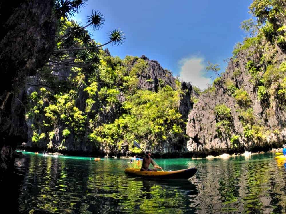87 Regional dialects - InterestingPhilippines facts