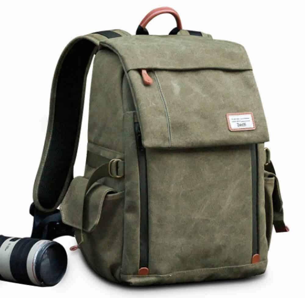 Cheap Camera Bags