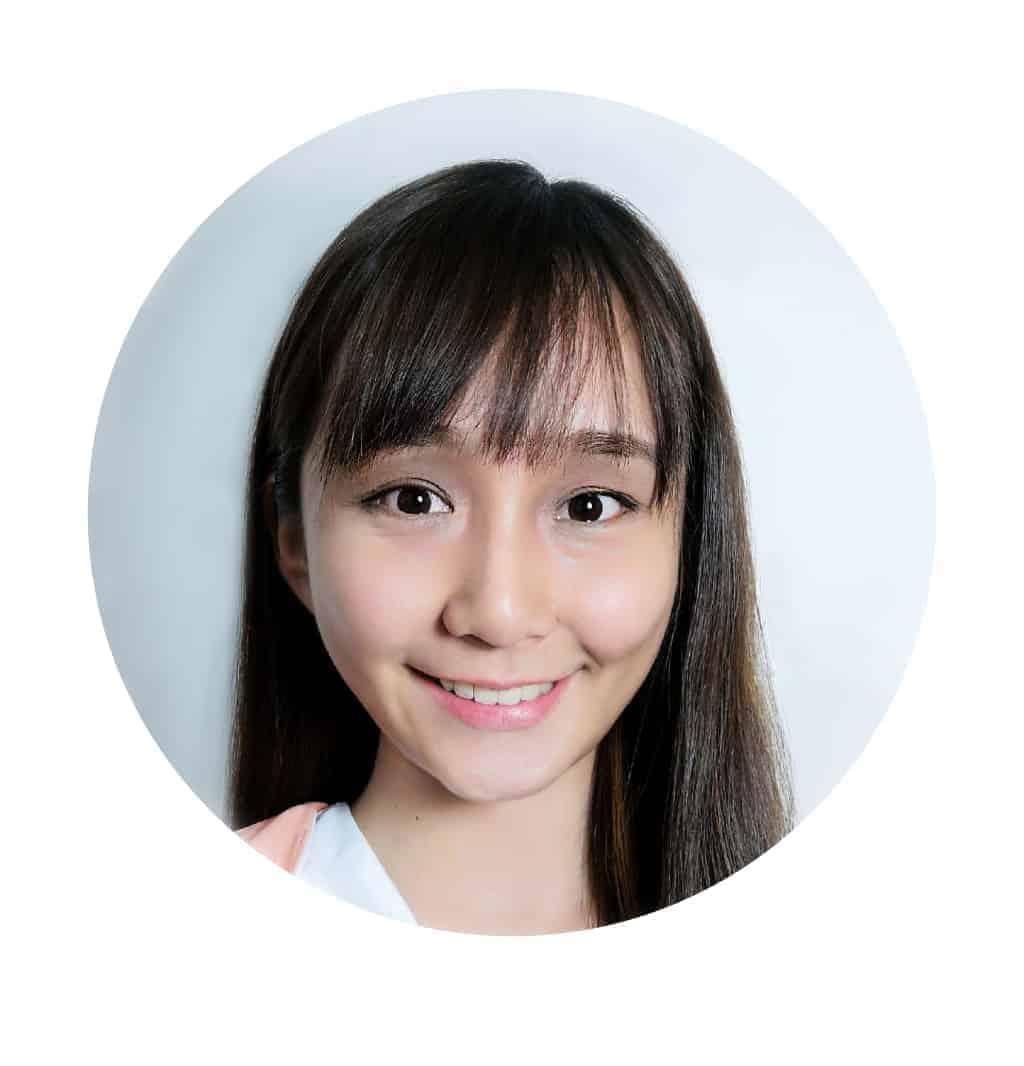 Ms Jocelyn Tan