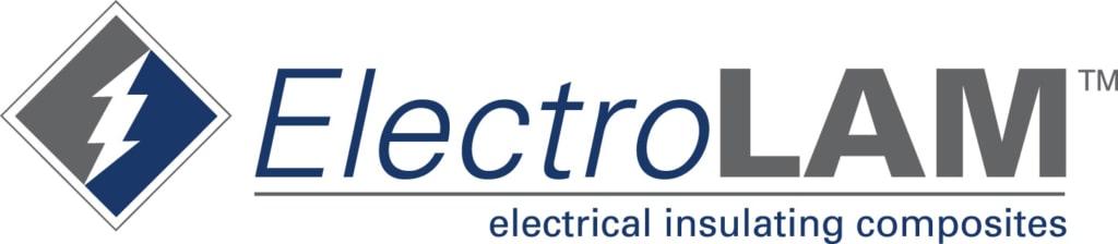 ElectroLAM logo