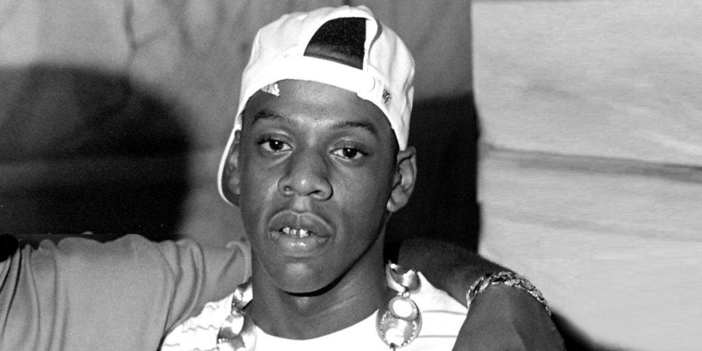 Jay-Z (sorta) had his first hit 30 years ago today.