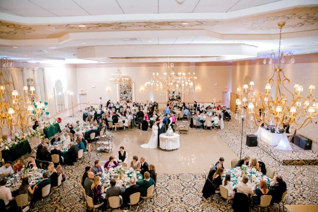 meridian banquets wedding, chicago wedding photographer