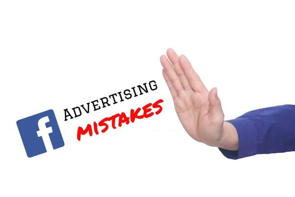 Facebook Ads with DWT Digital