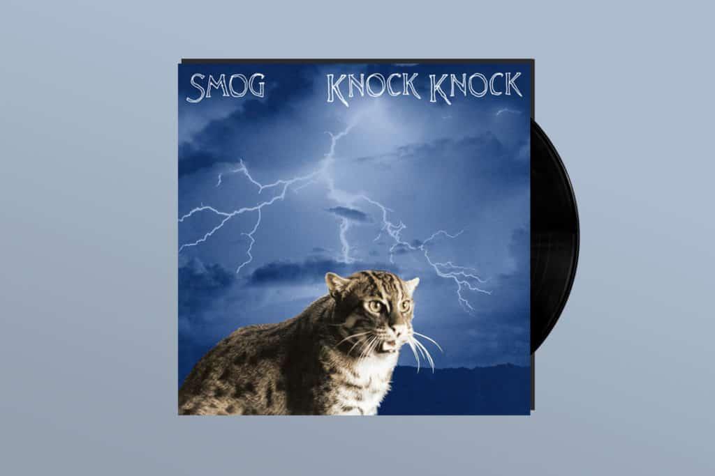 Smog's 'Knock Knock' Turns 20
