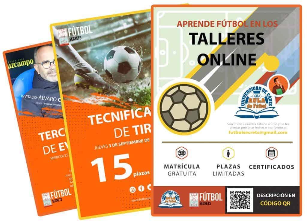 alt_talleres_futbol
