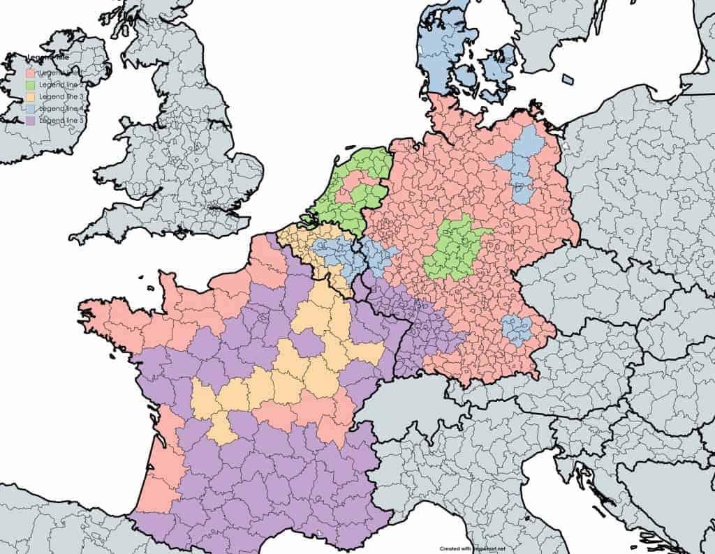 eu-nuts-3-default-legend-no-background map