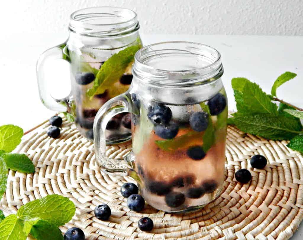 blueberrymojito5