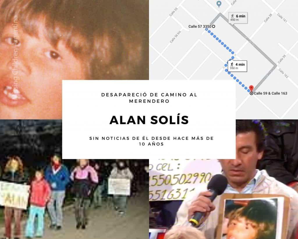 alan-solis-desaparecido-buenos-aires