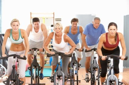 Weight Loss Motivation:  21 Tips To Get You Moving.