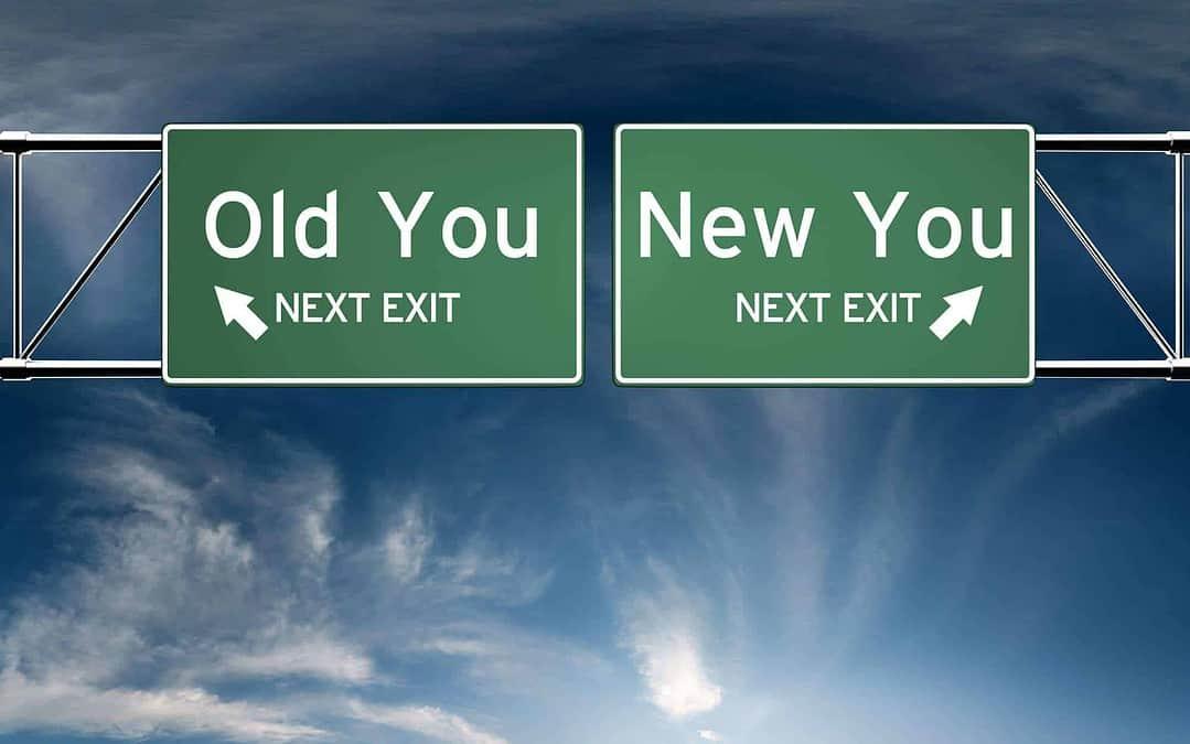Un-Process Your Life