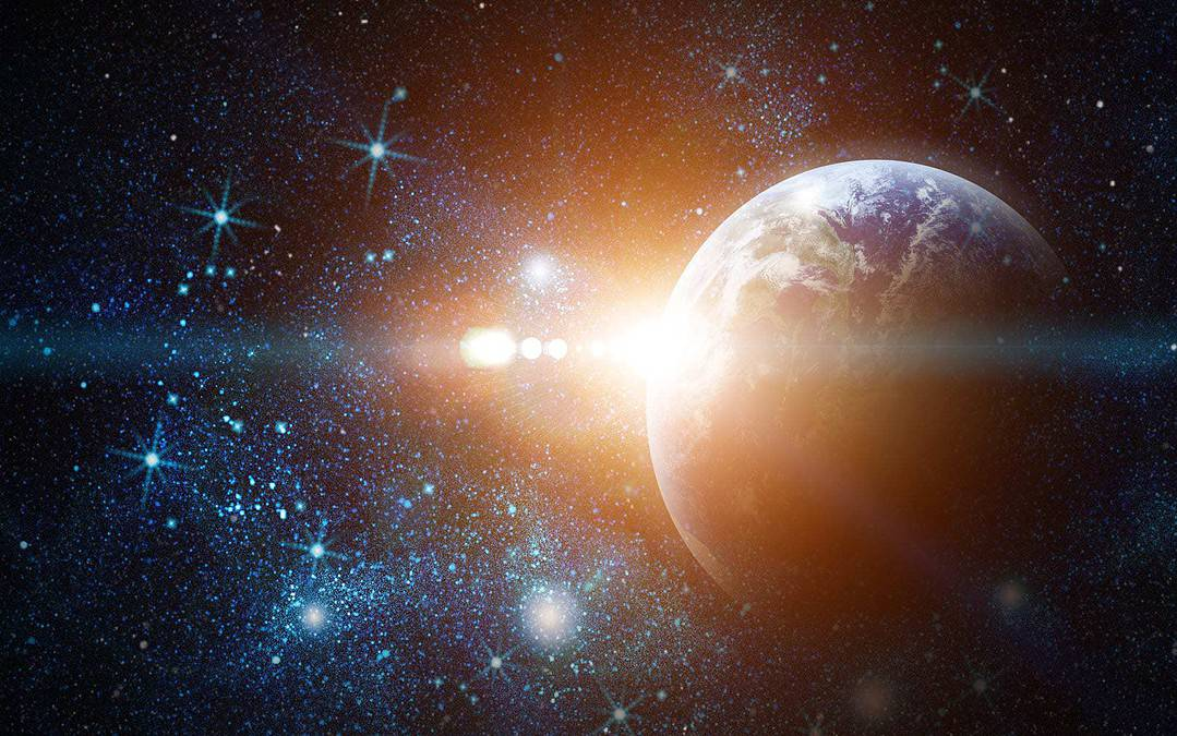 Pure Galileo