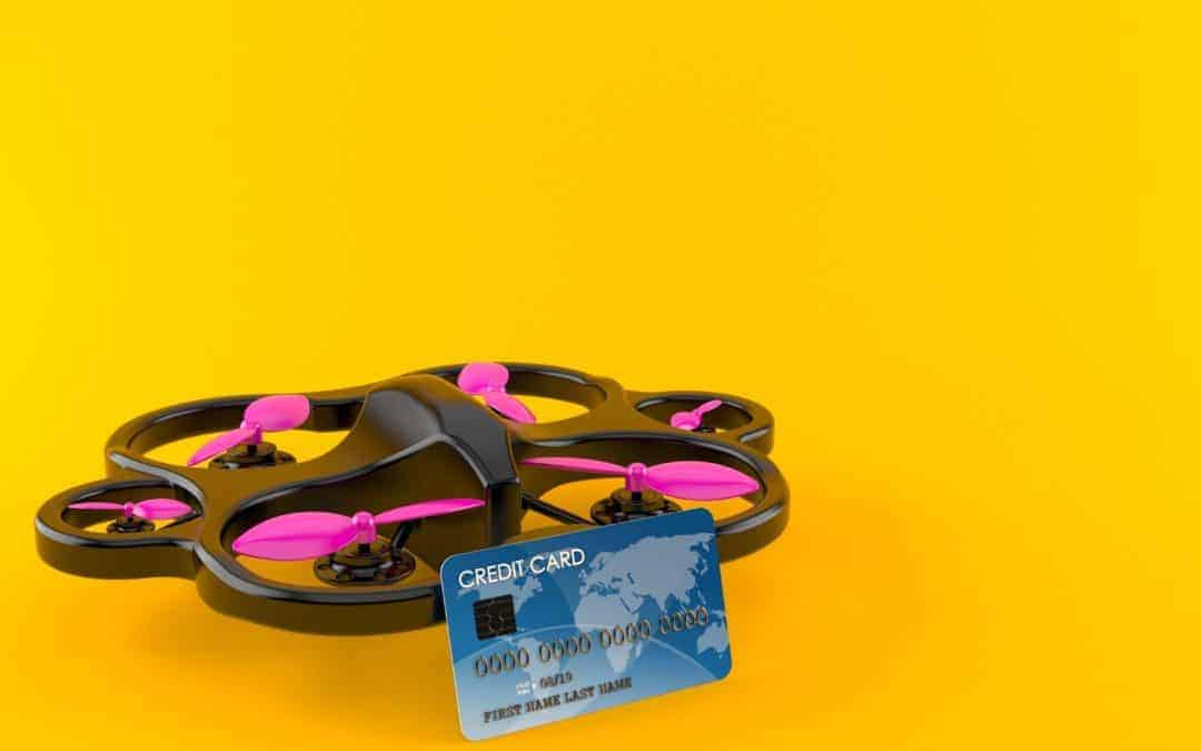 Top 5 Places to Buy a Used Drone