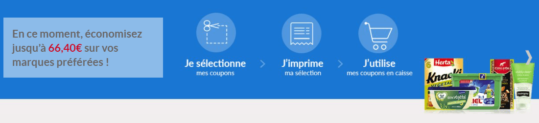 iGraal-Coupons-Réductions-2021S25