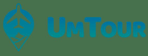 UmTour