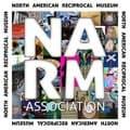 Member of National Association of Reciprocal Museums