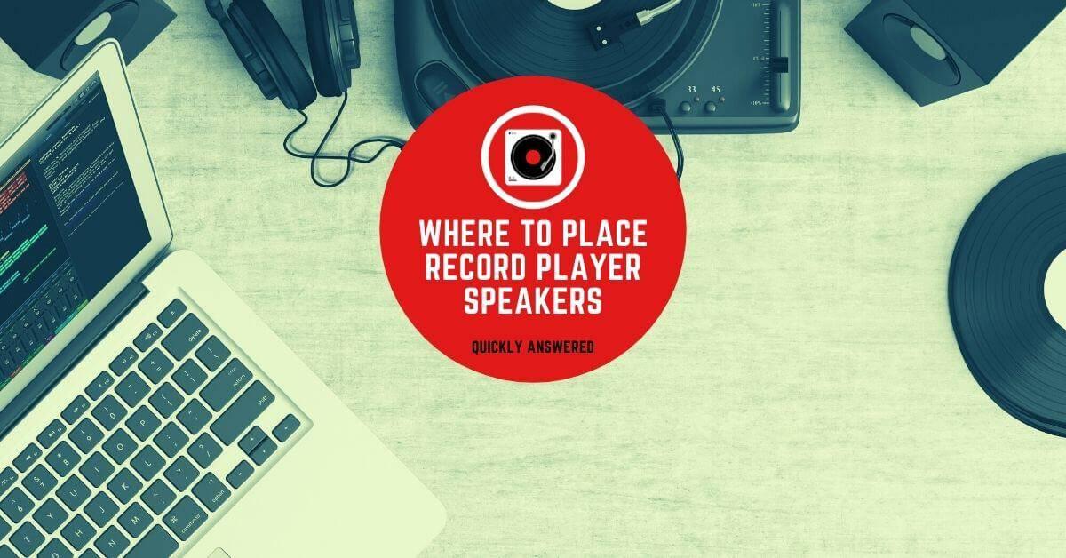vinyl record storage featured image