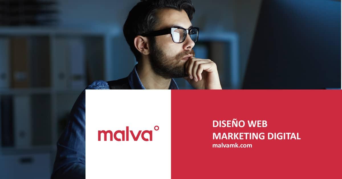 Analisis Web SEO Auditoria