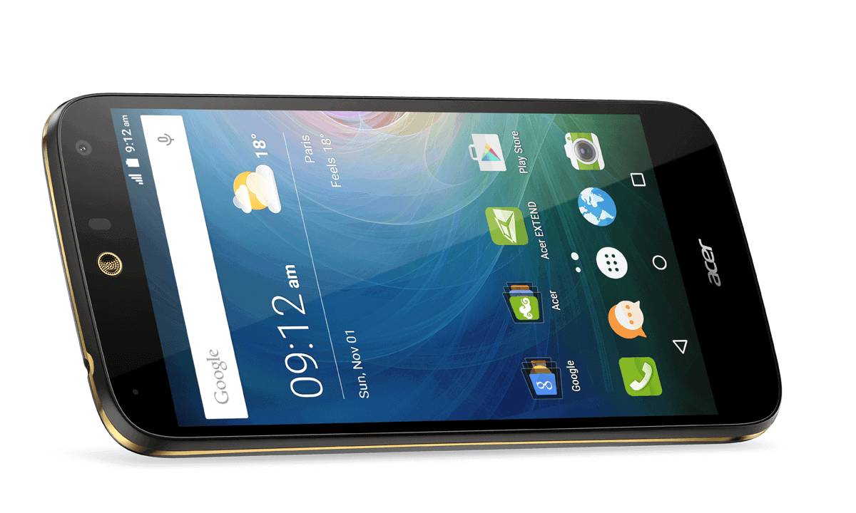 acersmartphones-liquidz630s